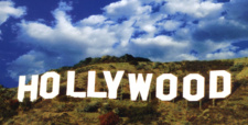 #4hollywood-sign-001