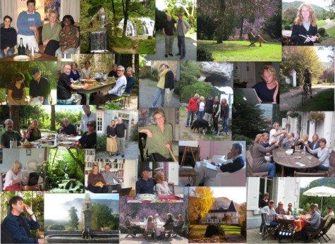 Nans-WS-2009-2012