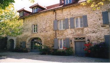 l'Ombre du Chateau