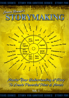 storymaking-dvd